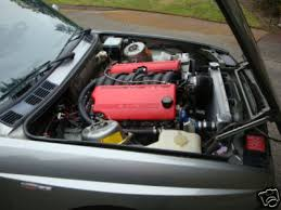 bmw e30 engine for sale bmw m3 e30 gets a corvette engine