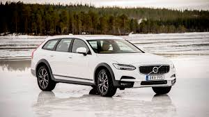volvo email volvo xc60 heads to geneva auto show with new safety features