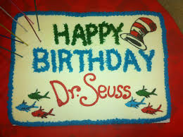 dr seuss birthday cakes piedmont pi beta phi alumnae club dr seuss birthday cake