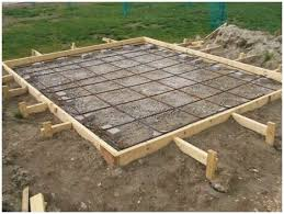 valuable plans for building a concrete block shed 13 sy sheds how