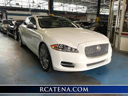 Blind Snake For Sale Jaguar Xjl For Sale Carsforsale Com
