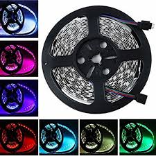 Led Strip Lights For Home by Online Get Cheap 3 Led Strip Aliexpress Com Alibaba Group