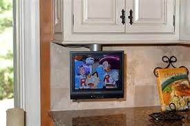 Small Flat Screen Tv For Kitchen - small flat screen tv for kitchen 5 latest small kitchen design