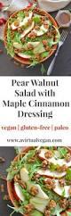 best 20 dairy free salad recipes ideas on pinterest dairy free