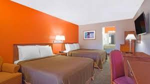 St George Comfort Inn Last Minute Discount At Howard Johnson Inn U0026 Suites St George