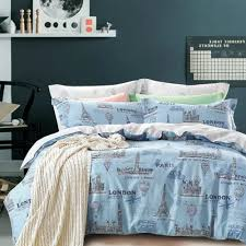 bulk bed sheets bulk bed sheets suppliers and manufacturers at