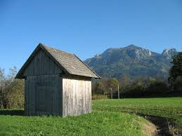 barn like homes shed wikipedia
