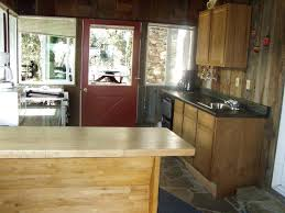islands in the kitchen kitchen layouts with islands best kitchen islands ideas on island