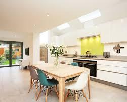 open plan kitchen dining room ideas descargas mundiales com