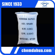 alum where to buy buy potassium alum buy potassium alum suppliers and manufacturers