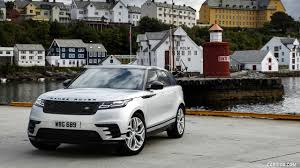land rover 101 2018 range rover velar front three quarter hd wallpaper 101