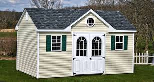 How To Build A Two Story Shed Garage Large 2 Story Cheap Shed Dormer Cost For Inspiring Shed Idea