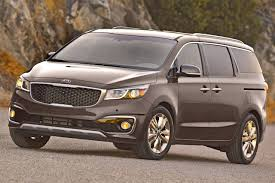 kia vehicles 2015 used 2015 kia sedona for sale pricing u0026 features edmunds