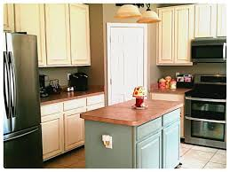 chalk painted kitchen cabinets yeo lab com