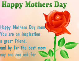 to the best mom happy mother s day card birthday happy mother s day quotes mother s day messages wishes