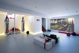 comment aerer une chambre sans fenetre aerer un sous sol gallery of un camaeu de peinture dans