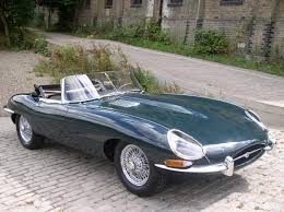 jaguar classic classic chrome jaguar e type s1 3 8 1962 historic plate