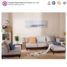 Modern Wooden Sofa Furniture Modern 7 Seater Sofa Set Modern 7 Seater Sofa Set Suppliers And
