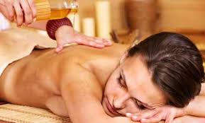 the home depot kyle tx black friday kyle massage deals in kyle tx groupon