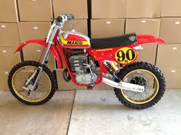 vintage motocross bikes for sale favorite vintage dirt bikes vintage thumpertalk