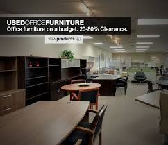 Office Furniture Fort Lauderdale by Office Furniture Warehouse Used Office Furniture Desk Cubicle