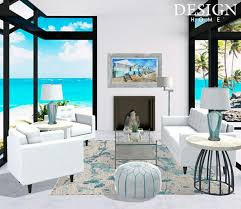 design home game 165 best home design game google play store images on pinterest