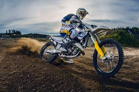 motocross bike wallpaper motocross wallpapers 2016 wallpaper cave