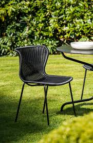 Patio Furniture Vernon Bc by 48 Best Tables Images On Pinterest Outdoor Furniture Dining