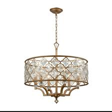 church chandeliers chandeliers u0026 hanging chandelier lights low price guarantee
