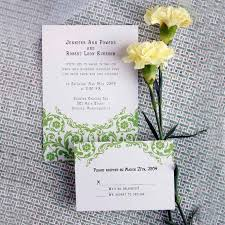 bridesmaid card wording bridesmaid dress style vpbnt37 bnt37 89 00 wedding dresses