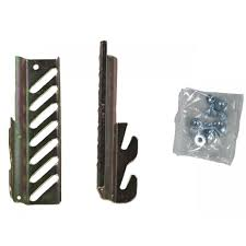 Headboard Wall Mount Hardware by How Do You Know If You Need U201cup U201d Or U201cdown U201d Hook Modi Plates