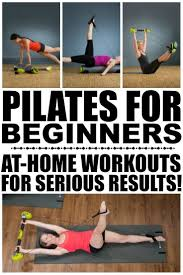 lexus amanda weight 12 best healthy body images on pinterest fitness exercises ab