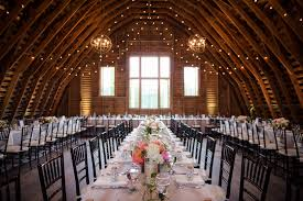 northern virginia wedding venues leesburg va wedding venue 48 fields farm