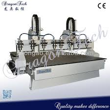 Woodworking Cnc Router Forum by Cnc Router Forum Cnc Router Forum Suppliers And Manufacturers At