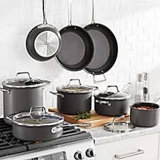 all clad black friday sale cookware sets all clad stainless non stick cookware u0026 more bed