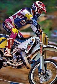best freestyle motocross riders 23 best 1992 500cc images on pinterest motocross british and photos