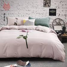 online get cheap comforter types aliexpress com alibaba group