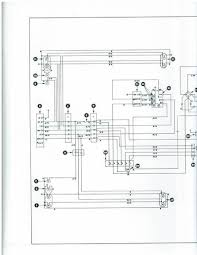 ford 3600 tractor wiring diagram 28 images ford 3600