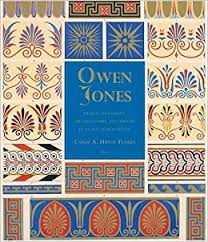 owen jones design ornament architecture theory in an age of