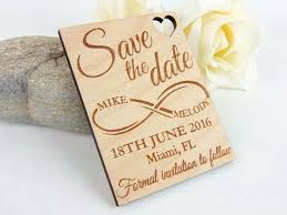 Rustic Save The Date Cards The 25 Best Wedding Save The Date Sets Ideas On Pinterest
