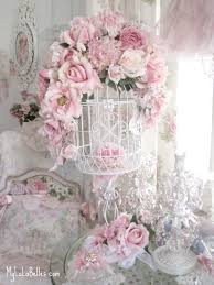 Birdcage Home Decor Shabby Chic Birdcage 78 Images About Bird Cages Diy On