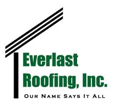 colorbond paint system u2013 everlast roofing inc