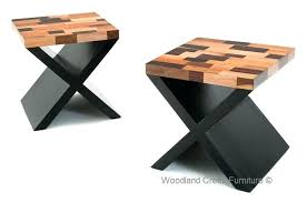 Small Black Accent Table Contemporary Accent Tables Contemporary Accent Tables Black