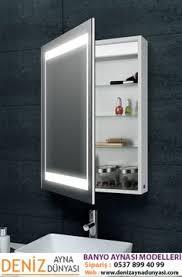 cheap mirrored bathroom cabinets halo tall led light bathroom mirror 1416 home sweet home