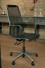 chaise de bureau style industriel chaise bureau industriel chaise bureau industriel chaise bureau