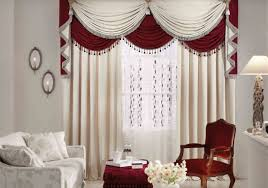 Window Covering Ideas For Large Picture Windows Decorating Living Room Stunning Beautiful Curtains Ideas Living Room Piano