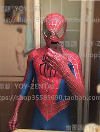 halloween spiderman costume popular spiderman costume soles buy cheap spiderman costume soles