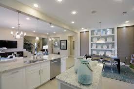 Sumeer Custom Homes Floor Plans by Ashton Woods Homes Of Dallas Fort Worth Tx