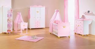 fly chambre bébé décoration chambre de bebe princesse 89 caen 02060455 avec