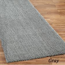 white area rug on area rugs target and unique shaggy area rugs